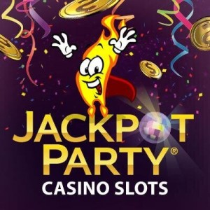 Jackpot Playtech
